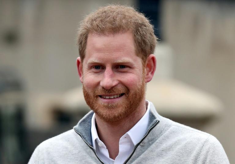 O príncipe Harry produzirá um documentário que se tornará a primeira série do lucrativo negócio que ele e Meghan Markle assinaram com a Netflix em 2020.