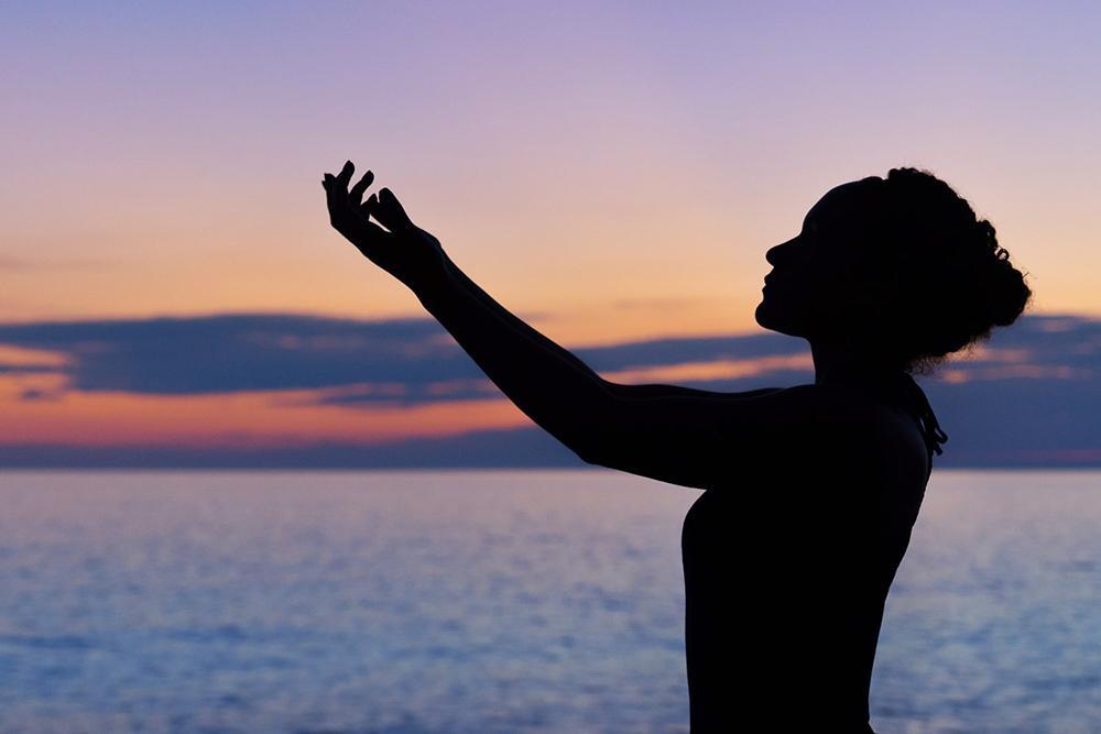 A saúde humana abarca também a dimensão espiritual