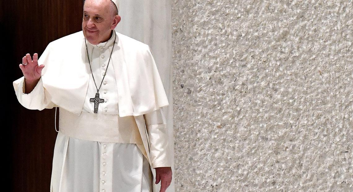 Um conclave pós-pandemia: a circunstância que pode pesar na escolha do próximo sumo-pontífice da Igreja Católica