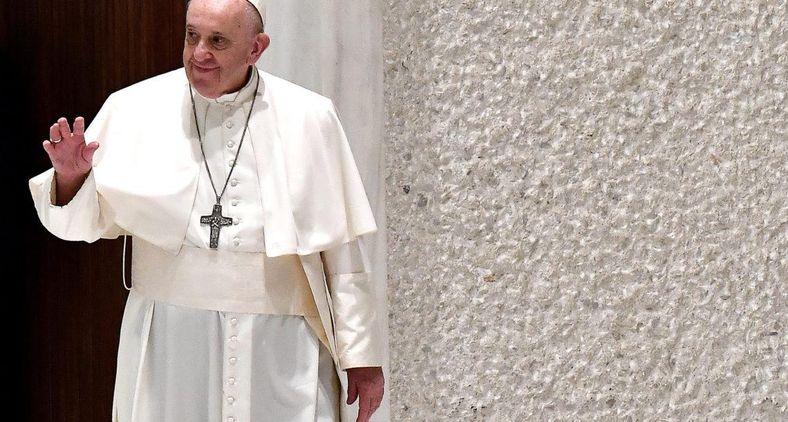 Um conclave pós-pandemia: a circunstância que pode pesar na escolha do próximo sumo-pontífice da Igreja Católica (AFP/Tiziana Fabi)