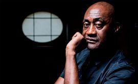 Doria disse que o Brasil perdeu um dos maiores coreógrafos contemporâneos. (Divulgação)