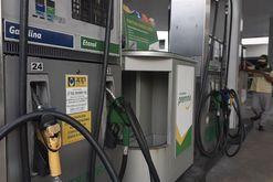Gasolina foi o item que contribuiu com o maior impacto no IPCA de março (0,60 ponto percentual) (ABr)