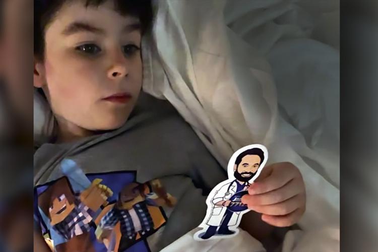 De acordo com laudo, Jairinho e a mãe de Henry teriam esperado 39 minutos antes de tomar a atitude de levá-lo ao hospital