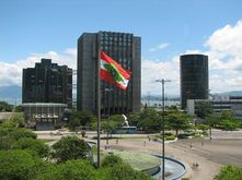 Decisão é da Justiça de Santa Catarina (CNJ)