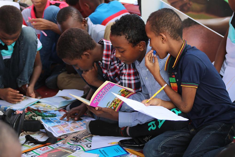 Para os pobres, alíquota de 12% sobre livros representa um aumento considerável e prejudicial