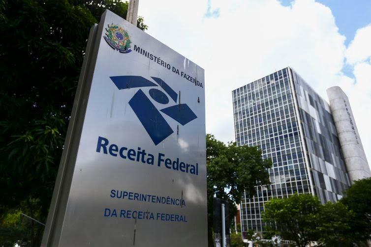 Segundo o balanço mais recente, a Receita Federal recebeu 12.451.339 declarações do IRPF