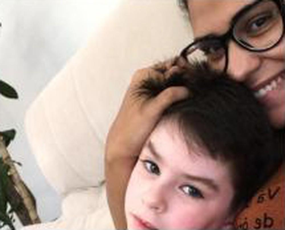 A babá afirmou ainda que outras pessoas - uma empregada e parentes do casal - sabiam das agressões de Dr. Jairinho contra o menino