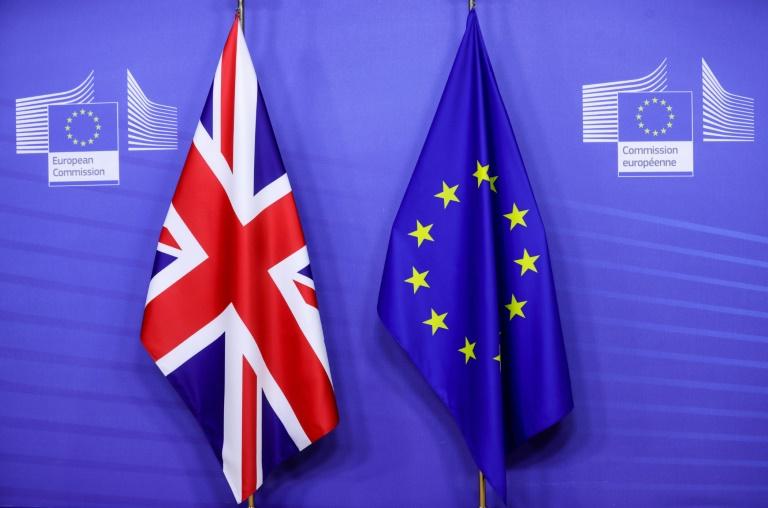 O Parlamento Europeu realizará nesta semana várias votações chaves em seus comitês