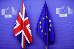 O Parlamento Europeu realizará nesta semana várias votações chaves em seus comitês (Olivier HOSLET/AFP)