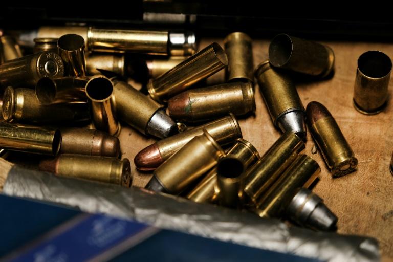 Tiroteio deixou oito mortos em Indianápolis