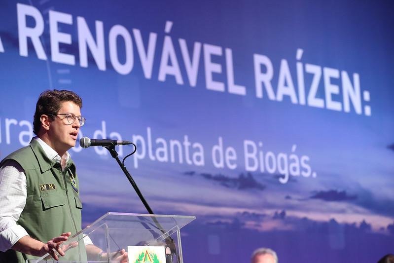 Ricardo Salles é considerado por ambientalistas o pior ministro da história