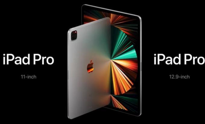 iPad Pro de 12,9 polegadas custa o preço de um carro popular usado