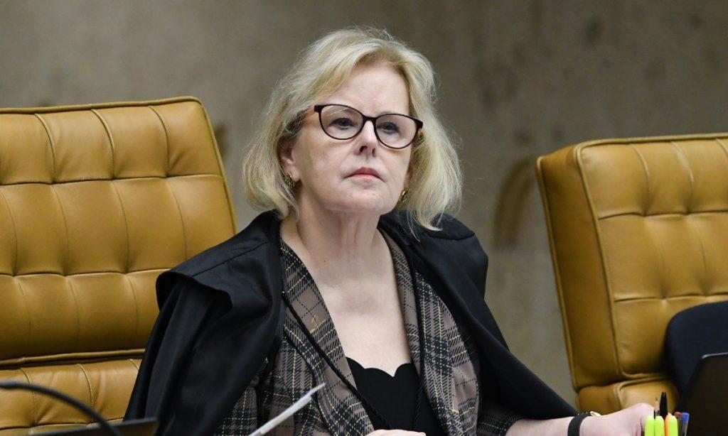 Rosa lembrou que o ministro Edson Fachin determinou a suspensão nacional de todos os processos e recursos judiciais que tratem de demarcação de áreas indígenas, até o final da pandemia da Covid-19