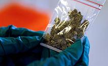 A rica Noruega, assim como seus vizinhos nórdicos, tem uma das maiores taxas da Europa de mortes per capita relacionadas às drogas (AFP)