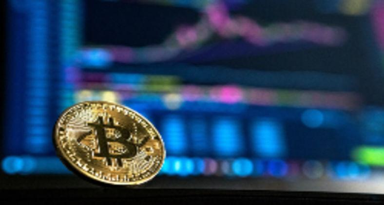 O advento das moedas digitais não é novo e a mais conhecida delas é naturalmente a Bitcoin. A diferença é que aqui estamos falando de moedas digitais emitidas pelos próprios bancos centrais, inclusive pelo BCB (André François McKenzie / Unsplash)