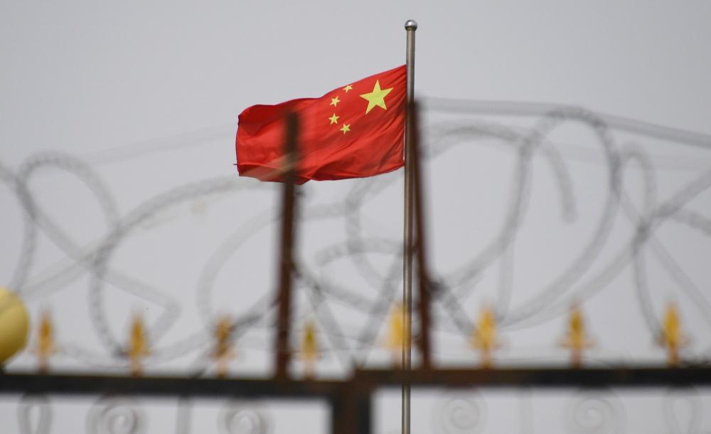 O número de pessoas assassinadas na Praça Tiananmen, em Pequim, na última vez que o regime comunista foi abertamente desafiado por seus cidadãos, chega a 10 mil pessoas, segundo as últimas estimativas