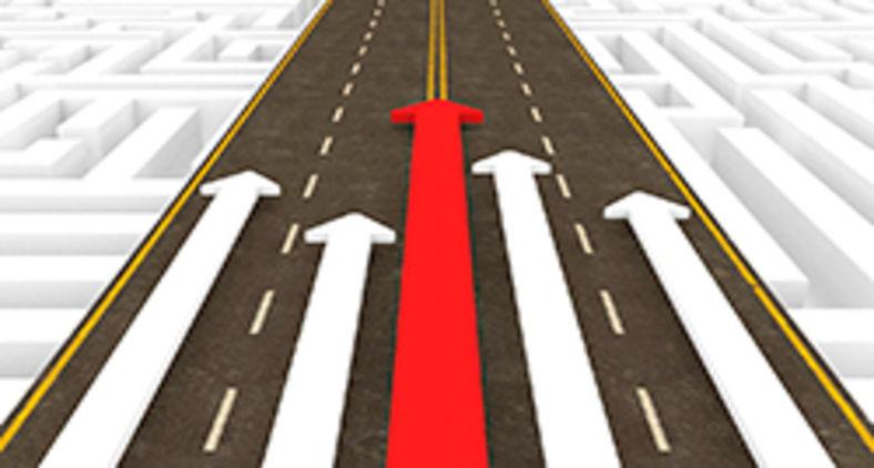 País precisa implementar ações e princípios a fim de melhorar sua competitividade (Reprodução/Pixabay)