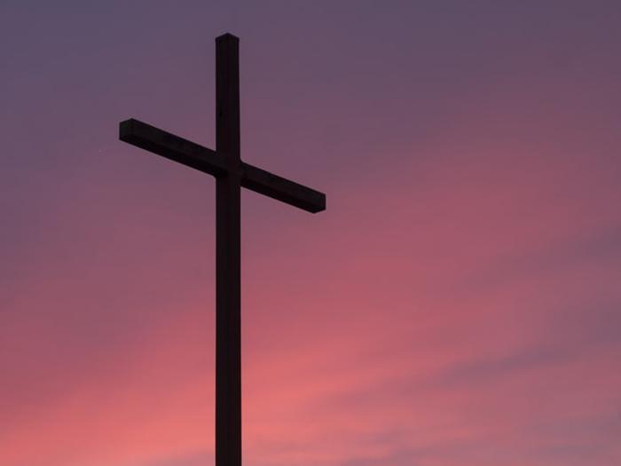 A humanidade entrou numa nova relação com Deus, na origem do cristianismo