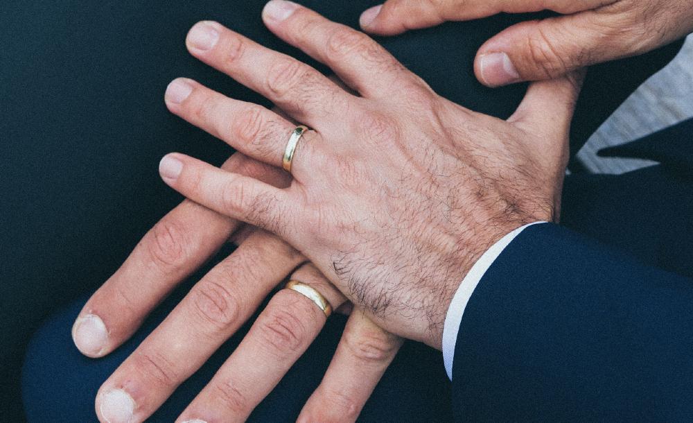 Com o reconhecimento da união estável homoafetiva, o Brasil passou a ter precedente normativo para a posterior legalização do casamento entre pessoas do mesmo sexo