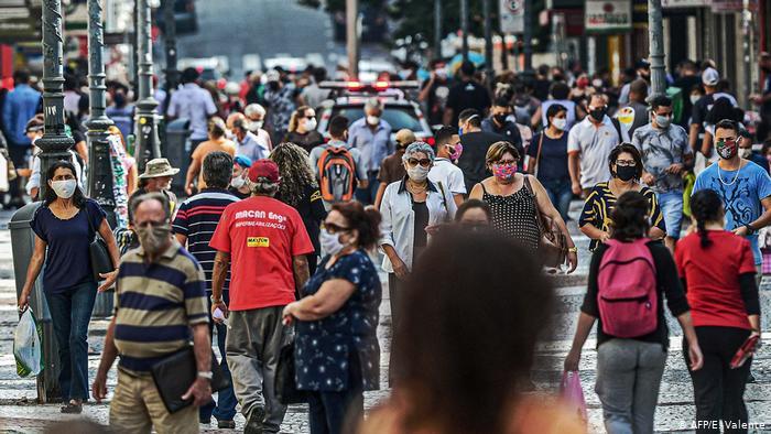 STF vai analisar situação do Censo 2021