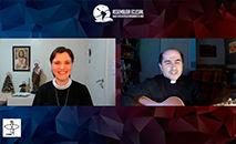 CNBB apresenta Assembleia Eclesial da América Latina e do Caribe (CNBB)