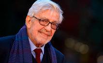 Marcello Mastroianni protagoniza 'Casanovae a revolução', uma das grandes obras do diretor (Cannes/Divulgação)