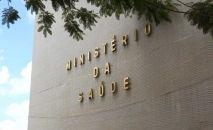 A Secretaria Extraordinária de Enfrentamento à Covid-19 fará parte da estrutura do Ministério da Saúde e deverá articular os trabalhos com estados e municípios (ABr)