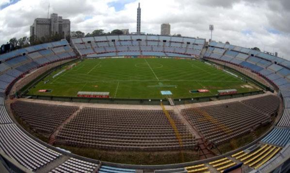 Uruguai tem pandemia de Covid-19 controlada