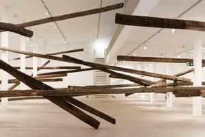 Morre Carlito Carvalhosa, um dos grandes expoentes da arte contemporânea do  Brasil