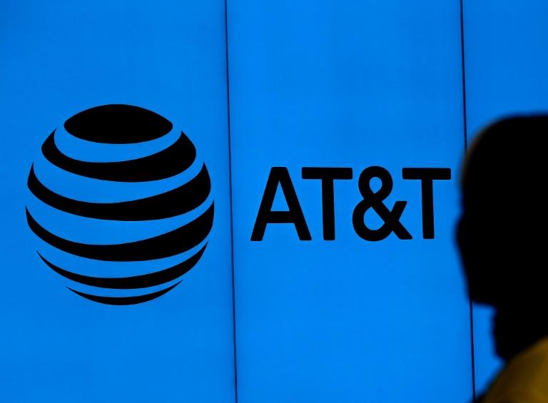 A AT&T terá 71% da nova empresa e os acionistas do grupo Discovery 29%