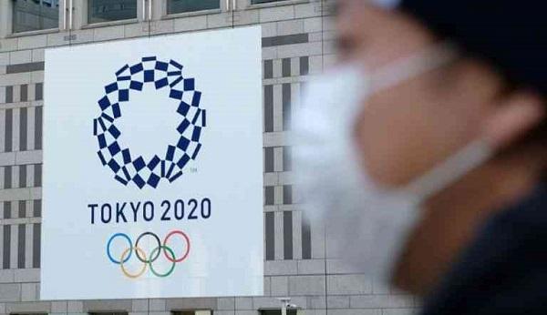 Pandemia de Covid-19 ameça realização dos jogos Olímpicos de Tóquio-2020