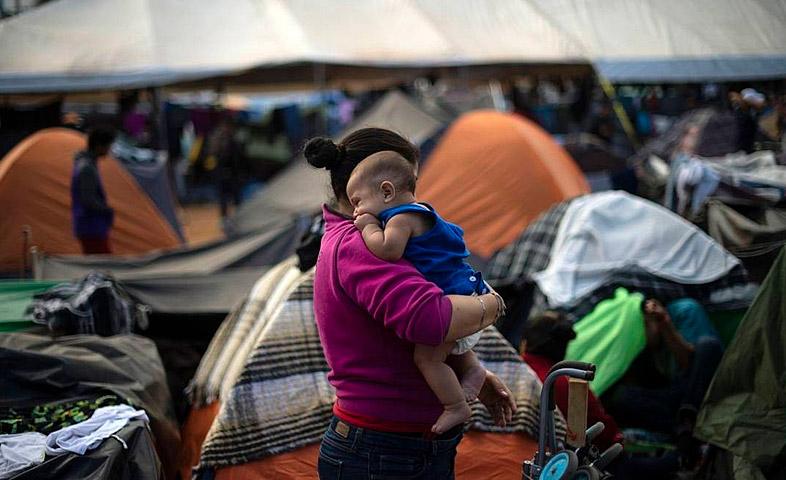 A América Latina é a região com a maior desigualdade do mundo, o que a pandemia agravou