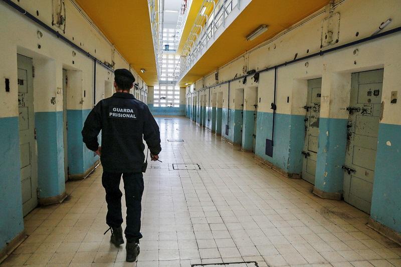 O governo paulista informou que as unidades prisionais devem receber, a partir de 2021, a implantação de um sistema de banhos quentes