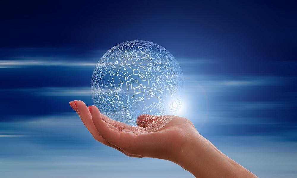 A nova economia do conhecimento já está aqui e está longe de ser meramente um conceito intangível