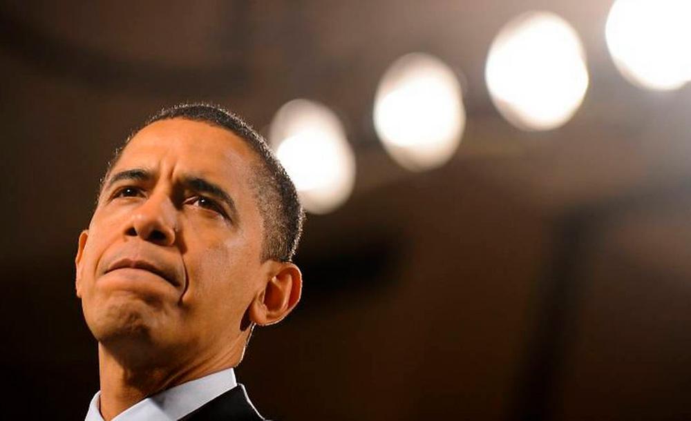 Barack Obama acredita que Biden vai terminar as políticas de sua gestão no governo