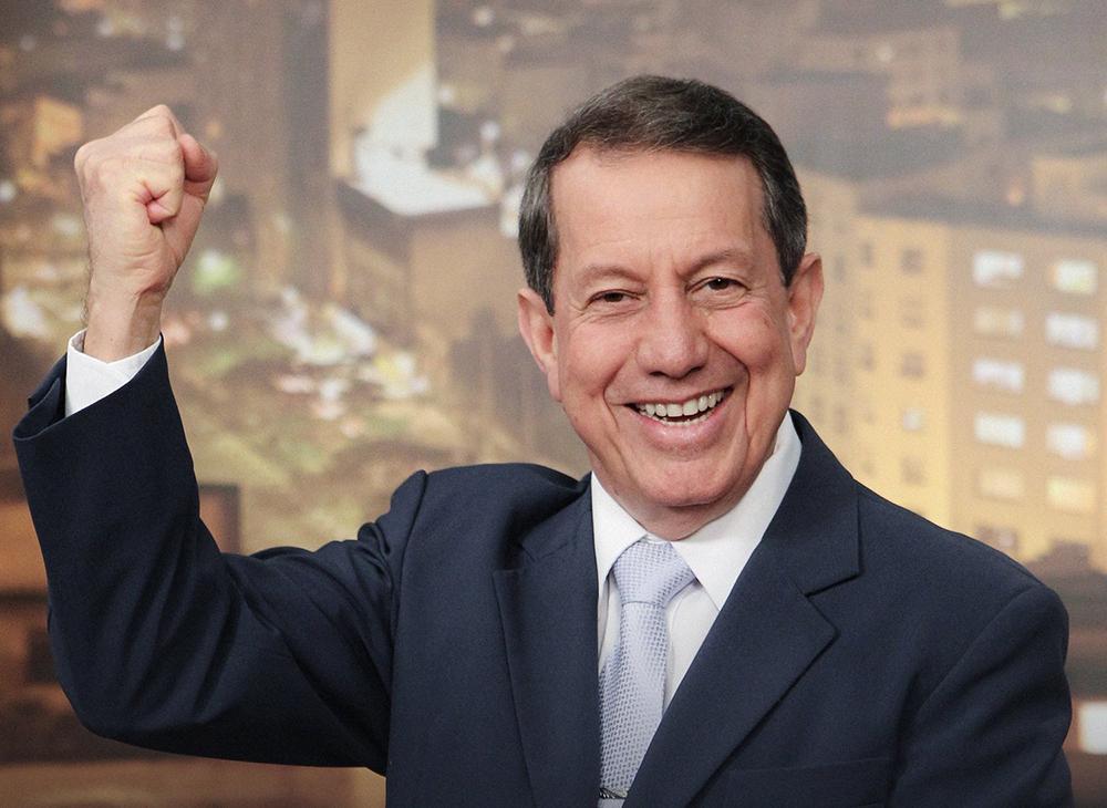 Apesar da dívida, R.R. Soares segue como o quarto pastor mais rico do país