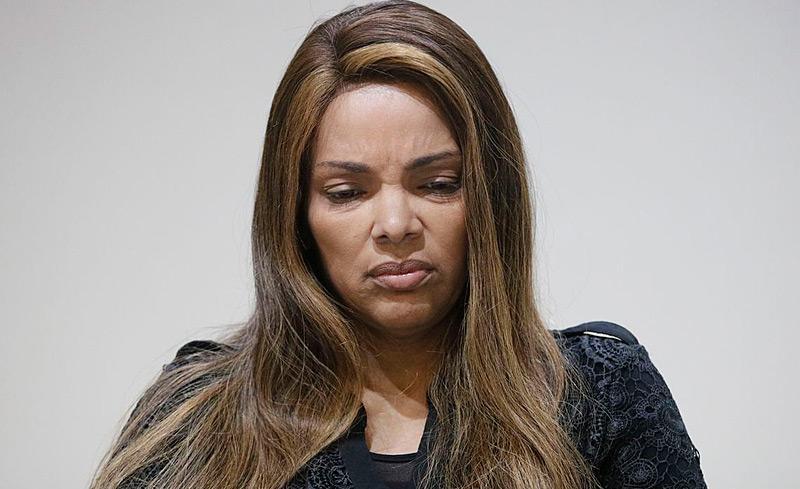 A deputada e cantora gospel responsável por igreja evangélica foi a quinta mais votada do Rio