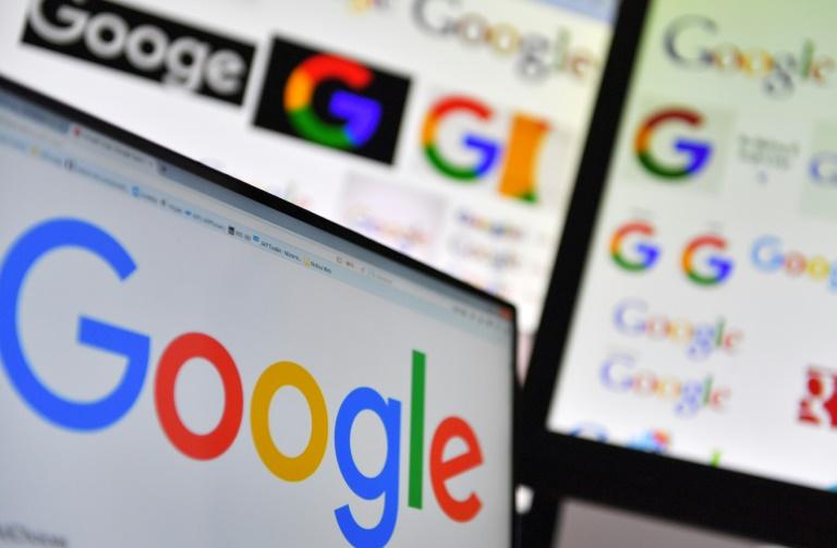 O Google vem sofrendo com processo antitruste por todo o mundo