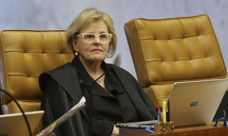 Na terça (08), a defesa de Lima entrou com um habeas corpus preventivo para não comparecer ao depoimento