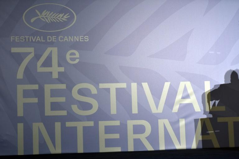 O Festival de Cannes acontecerá de 6 a 17 de julho