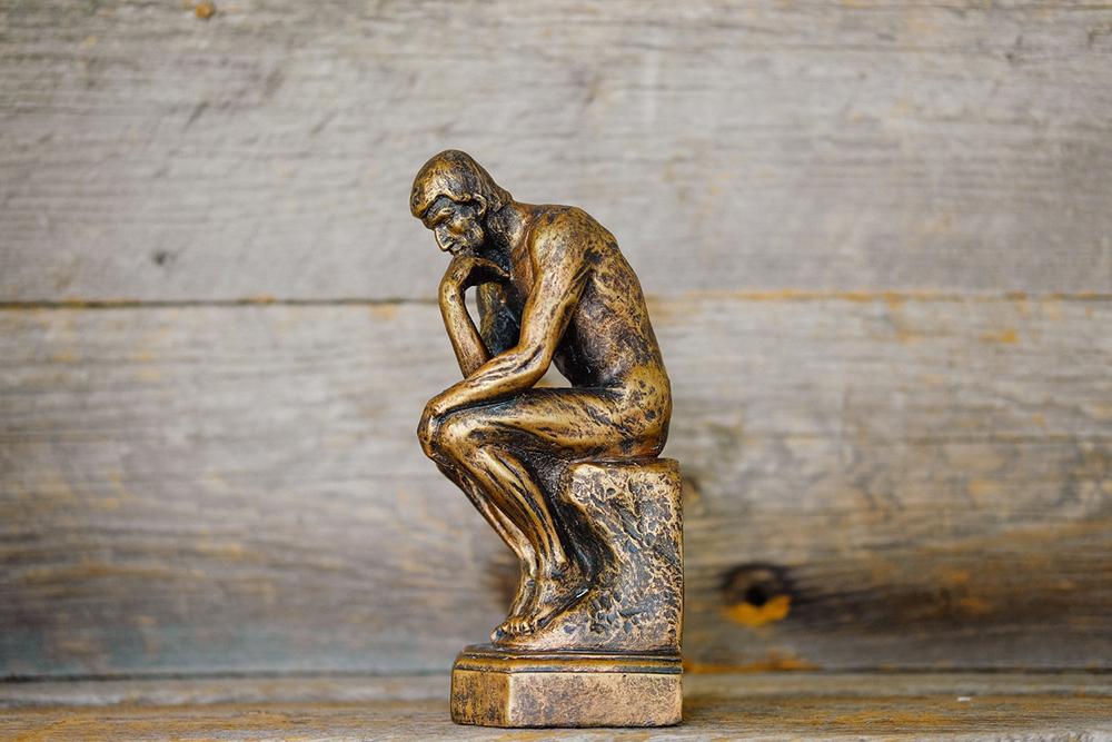 Reflexão filosófica e teológica são urgentes para os nossos tempos