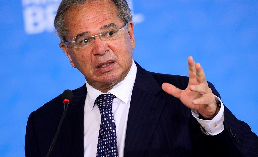 Guedes promete conter inflação dentro da meta, mas vários analistas contestam