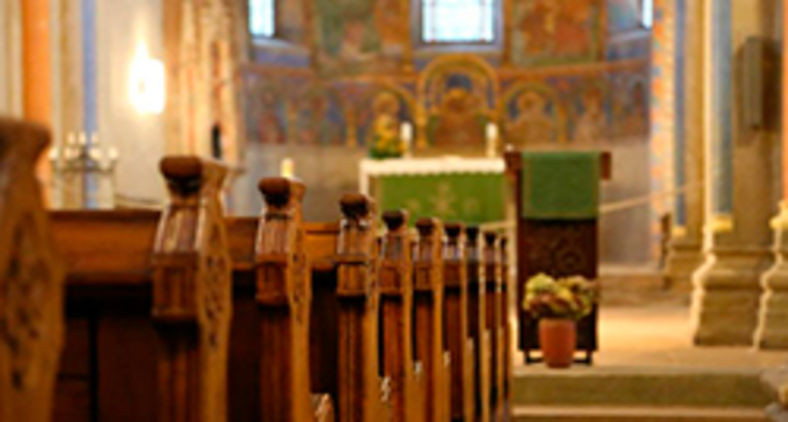 Grupos instrumentalizam o catolicismo em nome de uma 'tradição' que deixou de ser católica faz tempo (Pixabay)