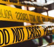 Reportagens literárias trazem o clima de suspense da literatura policial (David von Diemar/Unsplash)