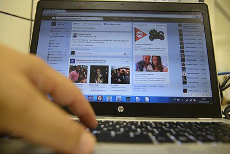 Pesquisa online do CCBB foi feita com 256 pessoas de todo o país