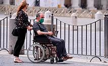 Academia Pontifícia para a Vida destaca necessidade de aprender com os desafios da pandemia (Reprodução/Eclesia)