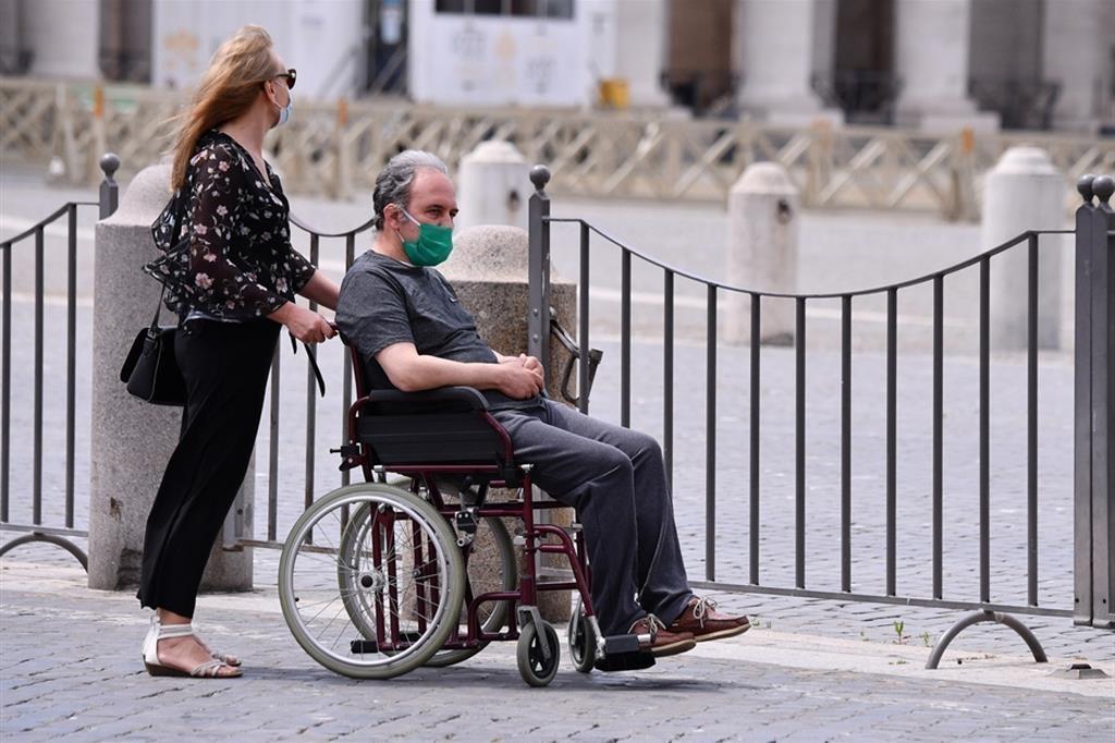 Academia Pontifícia para a Vida destaca necessidade de aprender com os desafios da pandemia