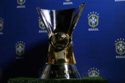 Prioridade é a seleção brasileira (Divulgação CBF)