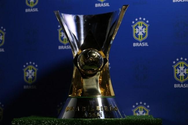 Prioridade é a seleção brasileira