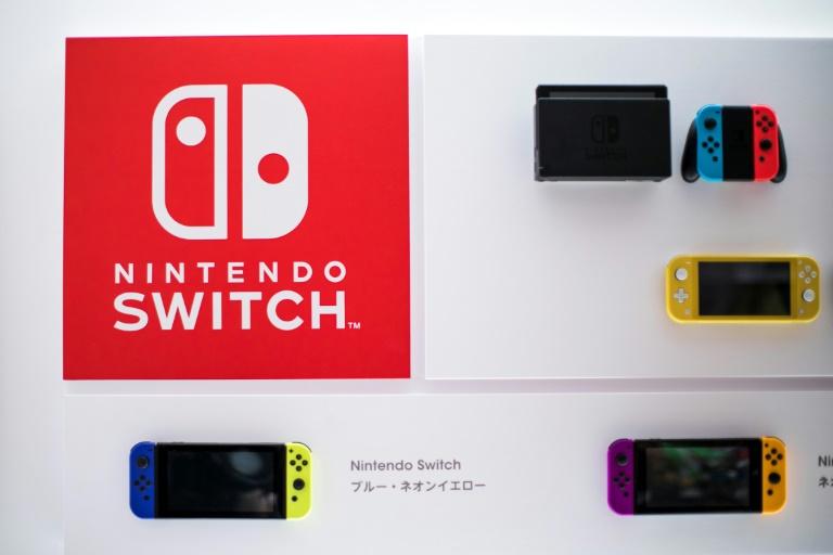 A Nintendo apresentou em 15 de junho de 2021 imagens do próximo videogame de sua conhecida saga Zelda